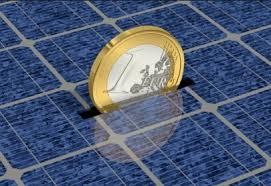 L'economia delle rinnovabili